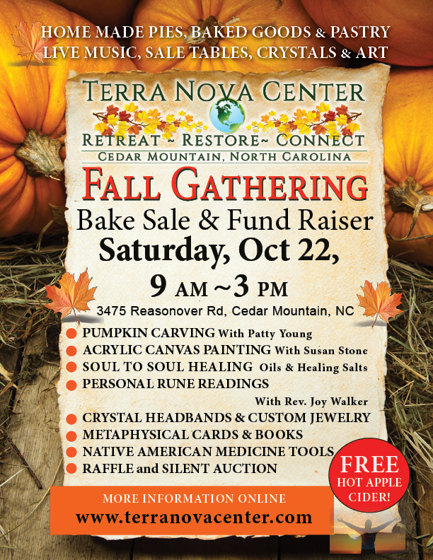 terra-nova-fall-gathering