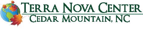 Terra Nova Center